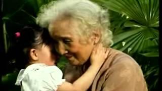 Cháu Yêu Bà   Bà ơi Bà Cháu Yêu Bà Lắm Ca Nhạc Thiếu Nhi Việt Nam Remhienthao Com   YouTube