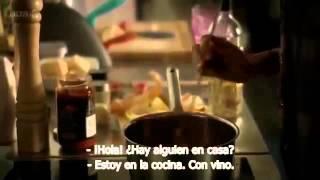 Lip Service T2 2x4 | Sub Español