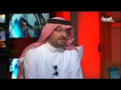 مقابلة قناة العربية مع المهندس قيس العيسى - Al Arabiya Interview with Eng. Kais Al-Essa