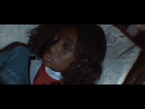 Little Simz - Her (Interlude) (Official Video)