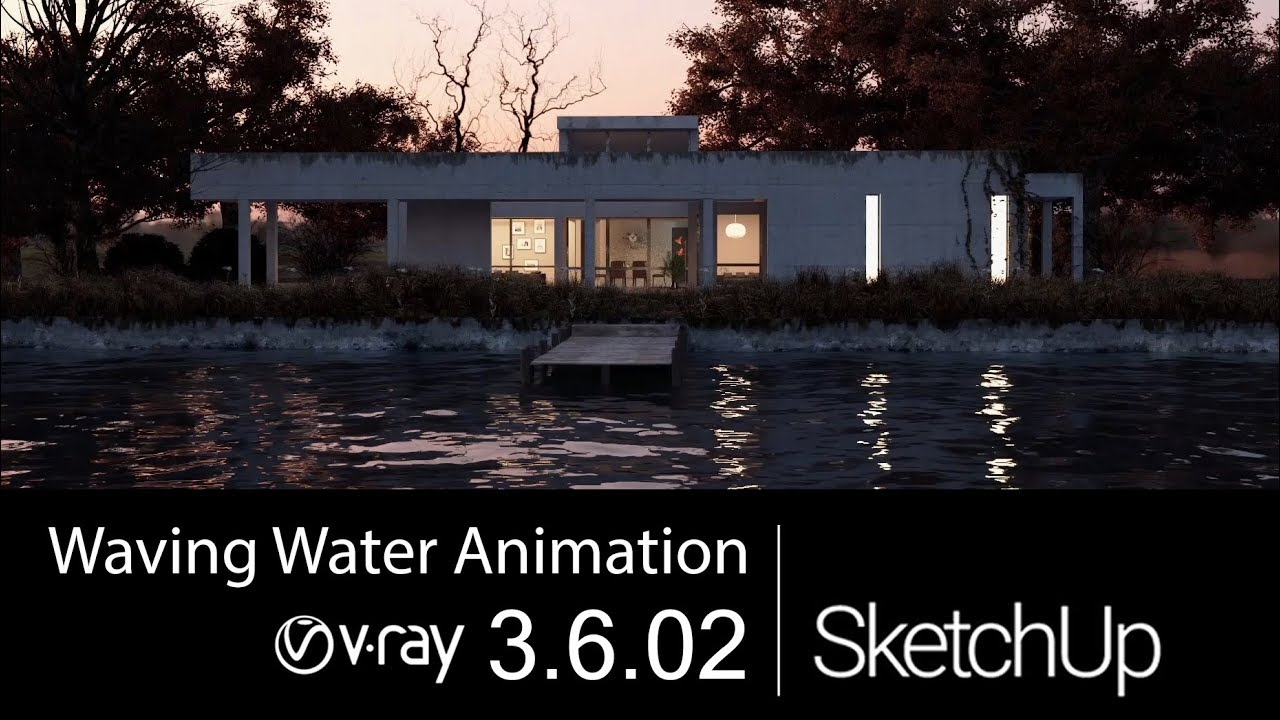 v-ray-animation