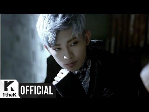 [Teaser 2] 24K(투포케이) _ Still 24K