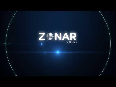 Zonar.City - digital zoning code software