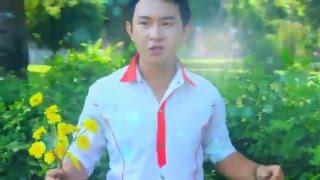 Xuân Yêu Thương - Lương Hữu Minh ( Full HD )