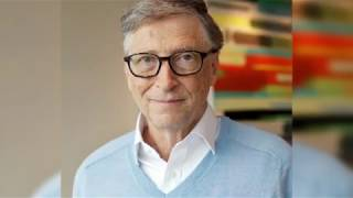 Top 10 richest people in the world 2018-2019 | World's Billionaires - Easy TV