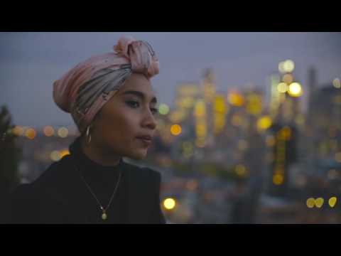Yuna's Exclusive Interview & Performance at Uber's Summer Series