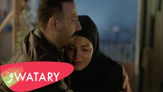 Ziad Bourji - Byekhtelif El Hadis [2020 Series] / [٢٠٢٠ مسلسل] زياد برجي - بيختلف الحديث