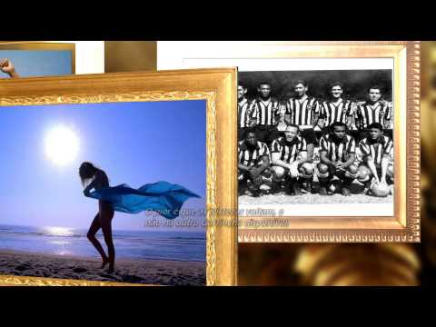 Baixar Balada nº 7 - Mané Garrincha - Moacyr Franco - Legendado - sApiN