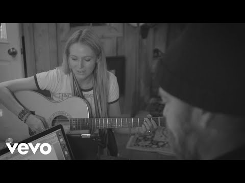 Jewel - Body On Body (Johnny Cash: Forever Words)