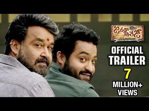 Janatha-Garage-Telugu-Theatrical-Trailer