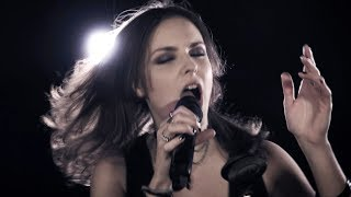 MoonSun - One By One (Symphonic Metal)