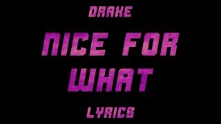 drake-nice-for-what-lyrics.jpg
