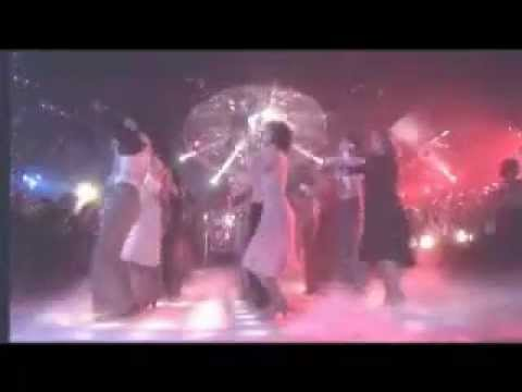 Baixar Anos 70 - As melhores da discoteca