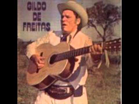 Baixar Gildo de Freitas- Retorno do Papai