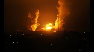 رواية جديدة للنظام عن تفجيرات دمشق الأخيرة | سوريا اليوم     -