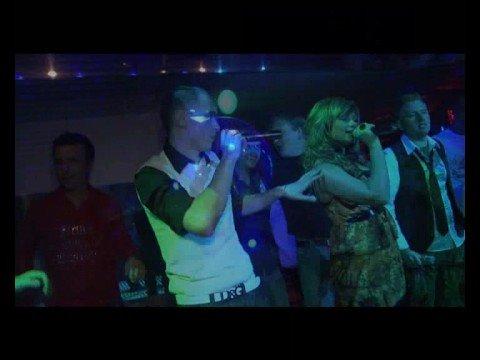 DIW-Acord  Русская девочка