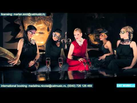 Andreea Banica - Sexy (Censored Version)