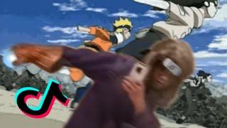 Mirror Run/Naruto Run Tik Tok TUTORIAL