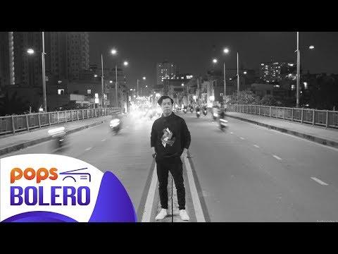 Trailer MV Tình Xót Xa Vừa - Tấn Sơn