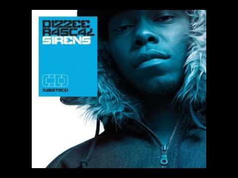 Dizzee Rascal- Sirens [Chase & Status Remix]