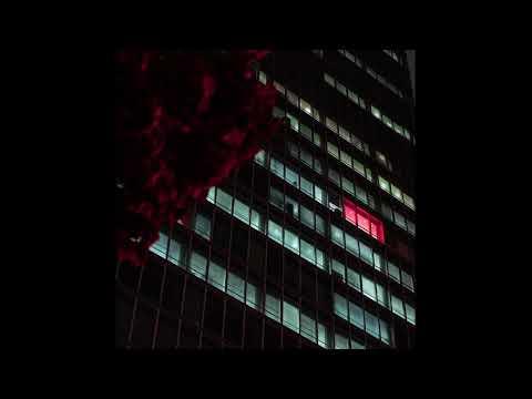 Mr. Mitch - Creep (Take You Home) [Edit]