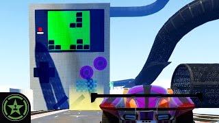 Let's Play: GTA V - Mario Bag