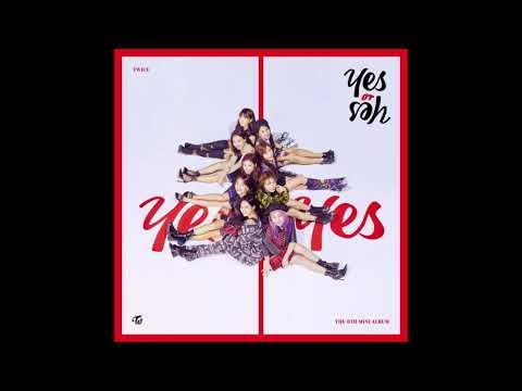 TWICE (트와이스) - BDZ (Korean Ver.) [MP3 Audio] [YES or YES]