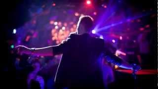 Edward Maya   New Song 2013 (Beautiful accordion)