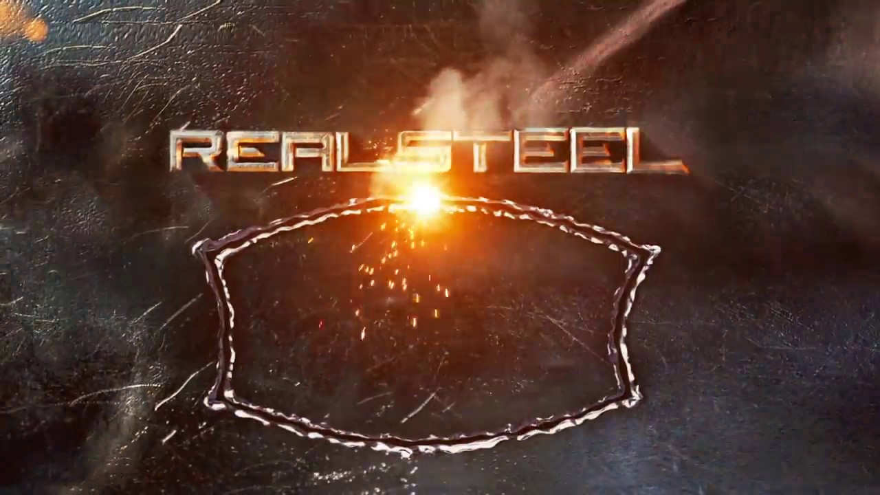 Играй Real Steel World Robot Boxing on pc 1