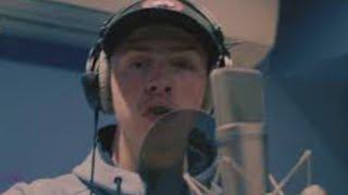 Chris Cash - Stardog (Acoustic) | #NovacaneSessions Ep. 1