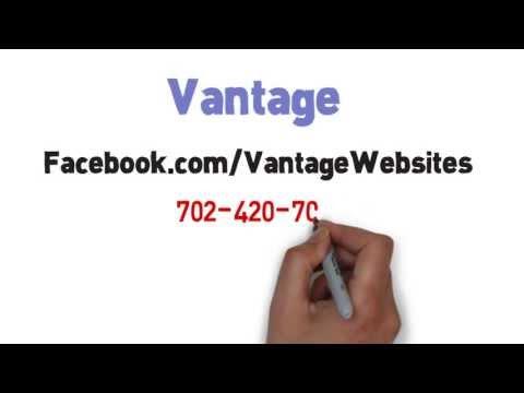 Web Designers Las Vegas Call 702-420-7002 For The Best Website Design Company
