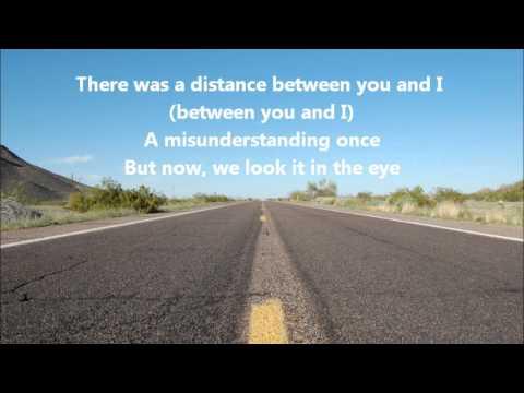 Baixar Life is a highway - Rascal Flatts Lyrics