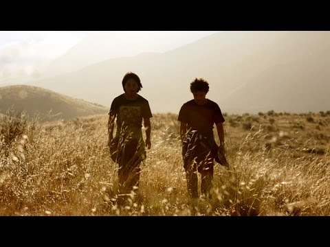 The Golden Dream - exclusive clip