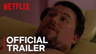 Easy - Season 2 | Official Trailer [HD] | Netflix