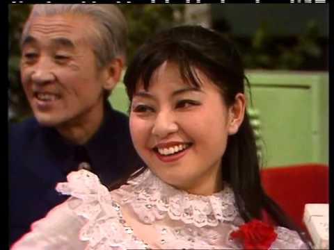 [1984年春晚]小品:《吃面条》 陈佩斯,朱时茂 丨CCTV春晚