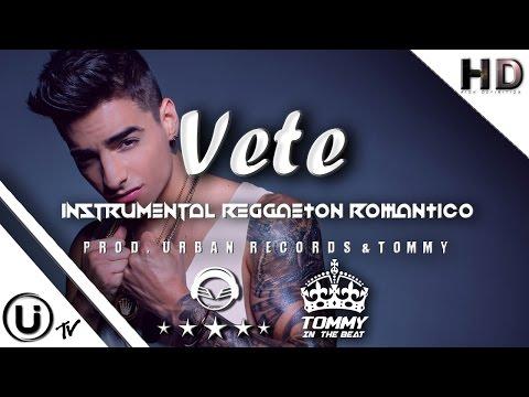 NEW BEAT Maluma - Kevin Roldan #Style - Instrumental Reggaeton Comercial - #Urban RECords ®
