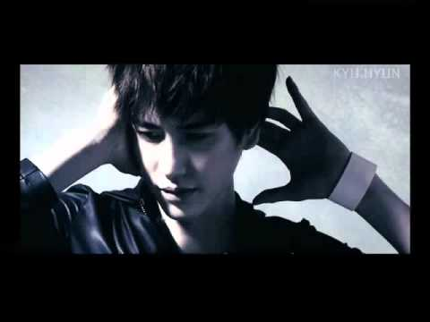 SuJu Kyuhyun - Hope Is A Dream That Doesn't Sleep - Rom + subs español