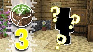 Mindcrack (Minecraft) - EP03 - Special Guest! (Season 7)