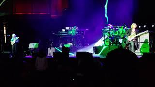 Yes - Gates of Delirium at Mohegan Sun Casino
