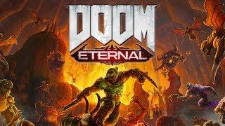 Doom Eternal (dunkview)