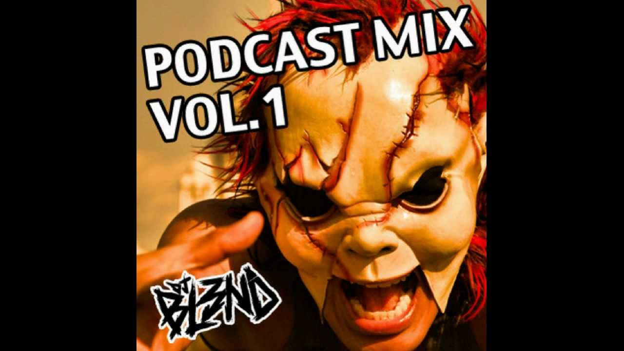 freak show podcast
