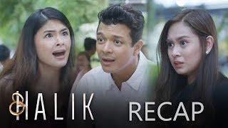 Halik: Week 7 Recap - Part 1