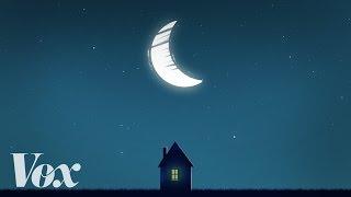 Better sleep: a 2-minute guide
