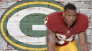 Film Study: How will Preston Smith help the Green Bay packers defense?