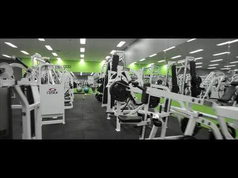 ENRG Fitness | Video