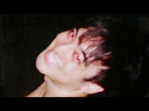 Joji - COME THRU (Official Audio)