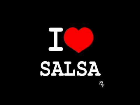 Si Ella Supiera- SalSa