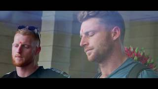 Ben Stokes and Jos Buttler Are Back Home | Rajasthan Royals | IPL 2019