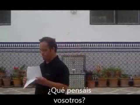 VIDEO PARTICIPACIÓN PROLAYA