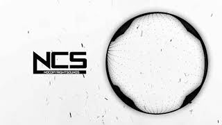 Lost Sky - Vision [NCS Release]